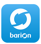 Barion_logo_normal