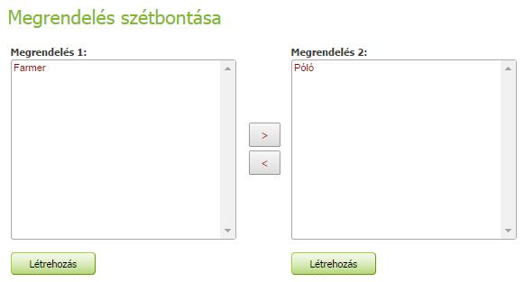 megrendeles_szetbontas_12