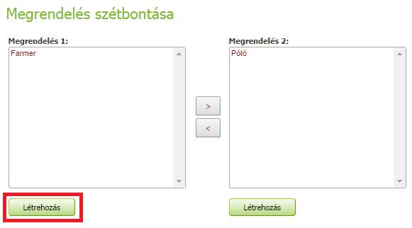 megrendeles_szetbontas_13